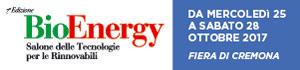 BioEnergy Italy